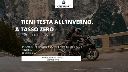 Motorrad Promo Tasso Zero Evento (2)